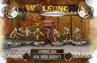 Ven Rier Agents Henchmen Box 1 (7)