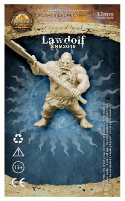 Lawdolf (1)