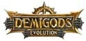 Demigod Evolution