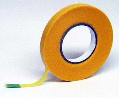 Tamiya Maskierband 6mm