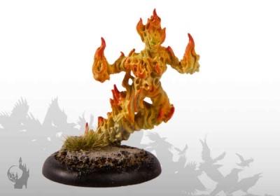Feuerbotin