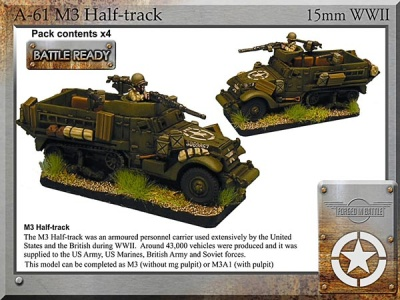 M3 halftrack (4)