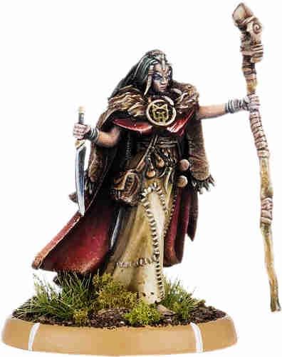 Rowena, Wiglere of Beornica