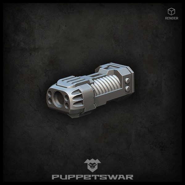 Plasma Cannon Tip (1)