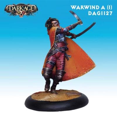 Forsaken Warwind Resculpt A (1)