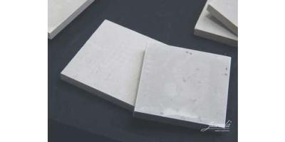 Stahlbetonplatten klein (10)