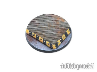 Manufactory Bases - 60mm 3 (1)