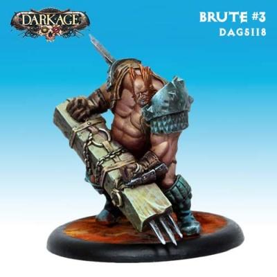 Brute Resculpt #3 (1)