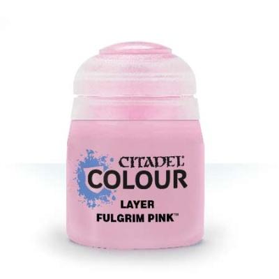 Fulgrim Pink (Layer)