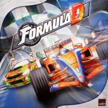 Formula D - EN