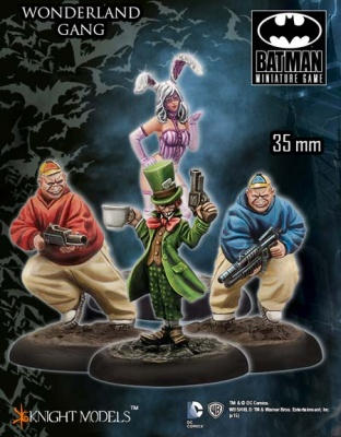 Wonderland Gang (4)