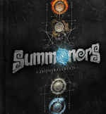 Summoners