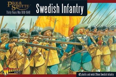 30YW Swedish Infantry (47)