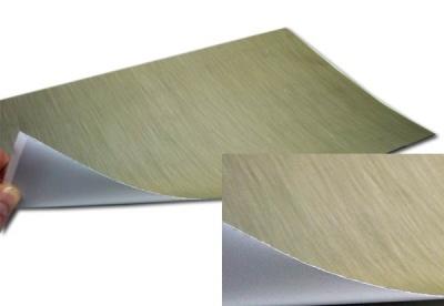Ferro Folie für Magnetbasen