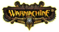 PIP: Warmachine