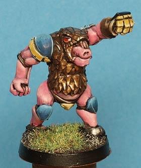 Pork-Orcs Blitzer 4 (1)