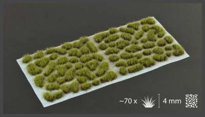 Swamp 4mm WILD