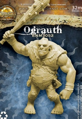 Ograuth (1)