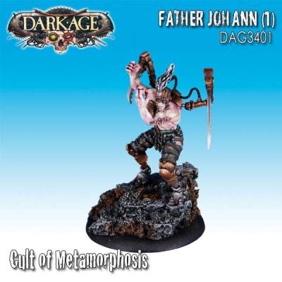 Skarrd Father Johann (1)