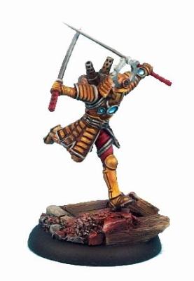 Samurai v2 (1)