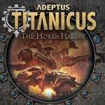 GW: Adeptus Titanicus
