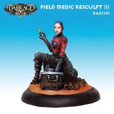 Field Medic (1)