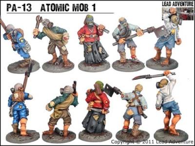 Atomic Mob 1 (5)