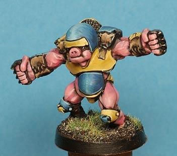 Pork-Orcs Blitzer 2 (1)