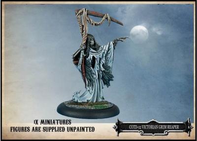 Victorian Grim Reaper (1)