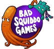 Bad Squiddo Miniatures