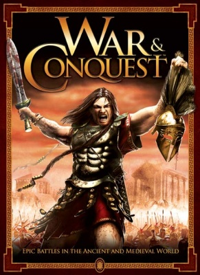 War & Conquest (Ancient and Medieval)