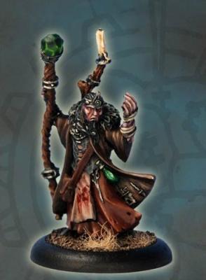 Necromancer (1)