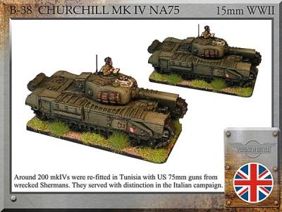 Churchill mkIV NA75 (3)