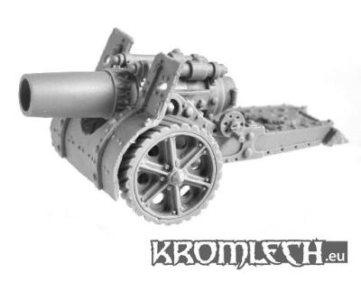 Orc 20cm schwere Feldhaubitze 38