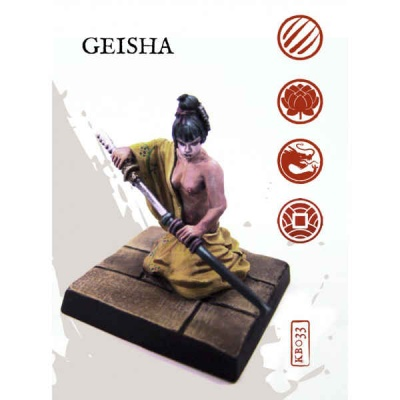 Geisha 2 (1)