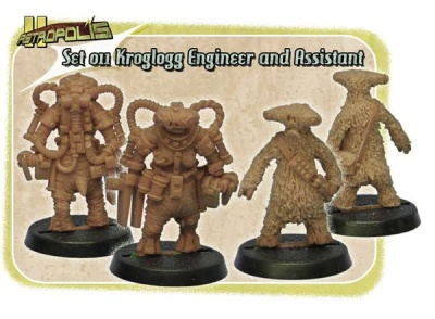 Kroglogg Engineer and Assistant (2)