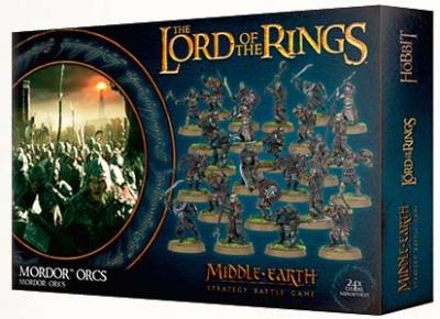 Mordor-Orks (24)