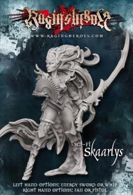 Skaarlys (1)