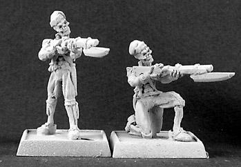 Bone Marines (9)