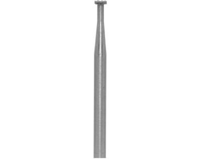 Fräser Rad 2,3mm (1)