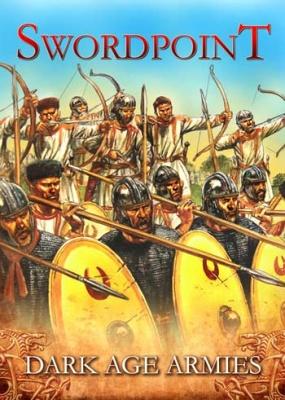 Swordpoint - Dark Age Armies