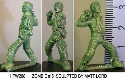 Zombie 5 (1)