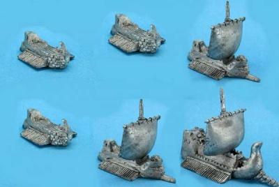 Isthak Fleet (6)