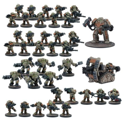Forge Father Starter Force (38)