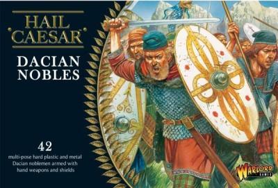 Dacian Nobles (42)