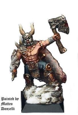 Barbarian Hero A (1)