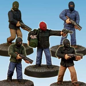 Criminal Firm (5)