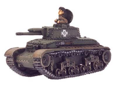 R-2 (panzer 35(t))