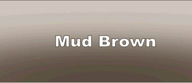 Mud Brown Weathering Spray