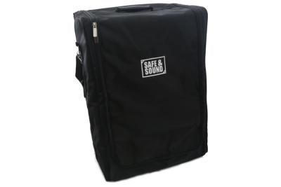 Mega Bag (leer)